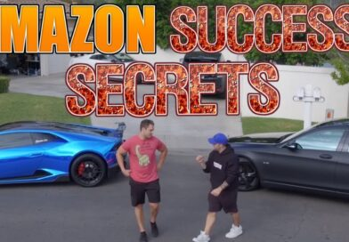 Why Do Successful Amazon Sellers Make More Than You?
