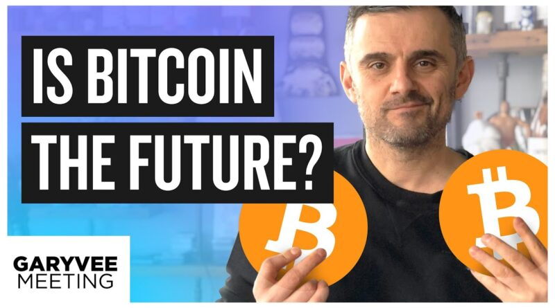 Will Bitcoin Become the Currency of the World? | CoinDesk Interview